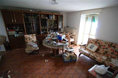 abruzzo-property2475