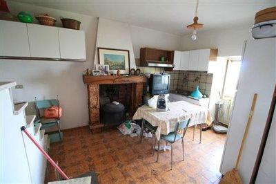 abruzzo-property2473