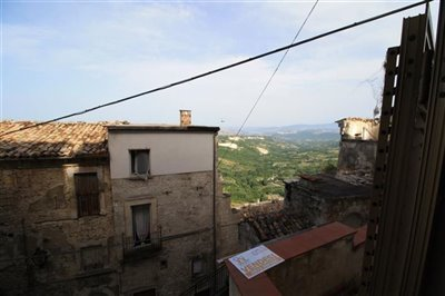 abruzzo-property2468