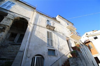 abruzzo-property2494