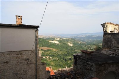 abruzzo-property2466