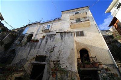abruzzo-property2493