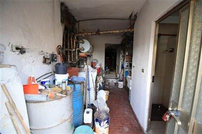 abruzzo-property2491