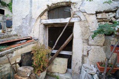 abruzzo-property2489
