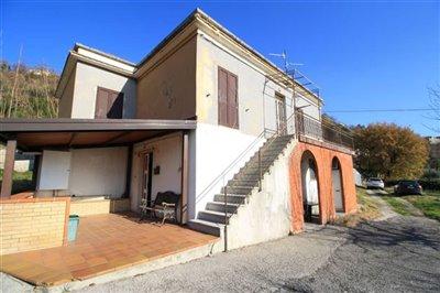 abruzzo-property2442