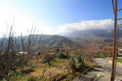 abruzzo-property2439
