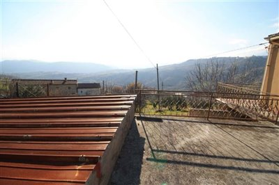 abruzzo-property2438