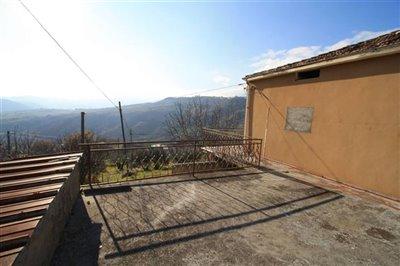 abruzzo-property2437