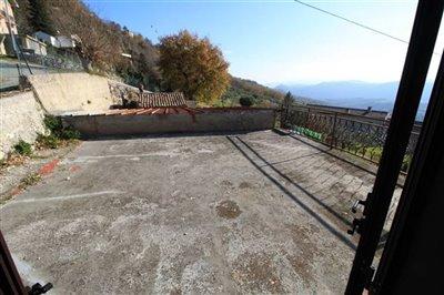abruzzo-property2436