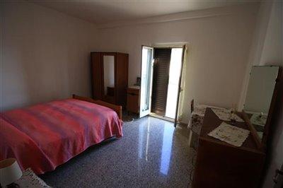 abruzzo-property2435