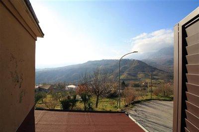 abruzzo-property2431