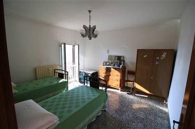 abruzzo-property2429