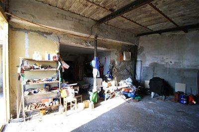 abruzzo-property2447