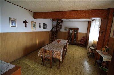 abruzzo-property2423