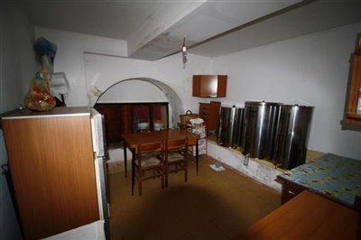 abruzzo-property2422