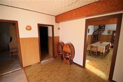 abruzzo-property2421