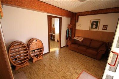 abruzzo-property2420