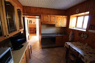 abruzzo-property2419