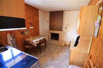abruzzo-property2418