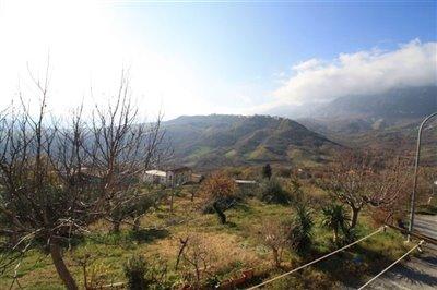 abruzzo-property2427