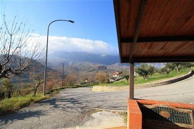 abruzzo-property2417
