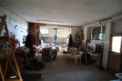 abruzzo-property2448
