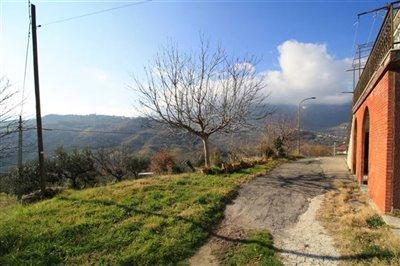 abruzzo-property2445