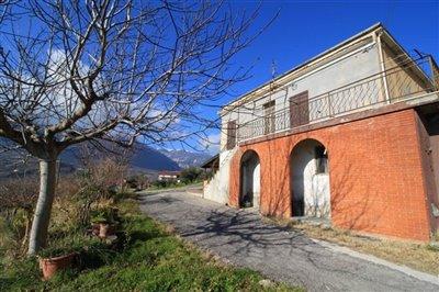 abruzzo-property2444
