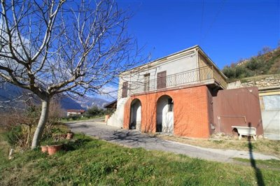 abruzzo-property2443