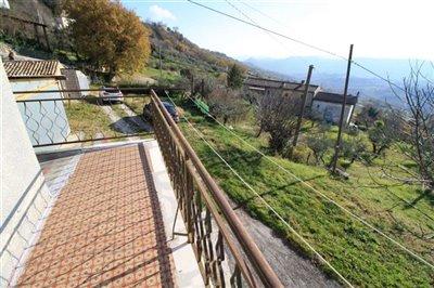abruzzo-property2440
