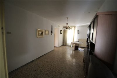a-home-in-italy2548