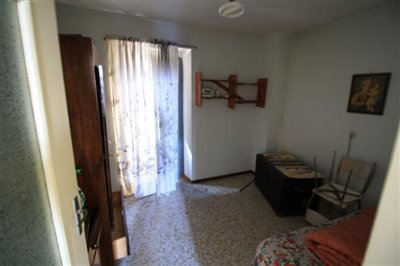 a-home-in-italy2556