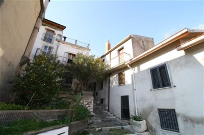 a-home-in-italy2581