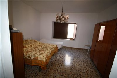 a-home-in-italy2570