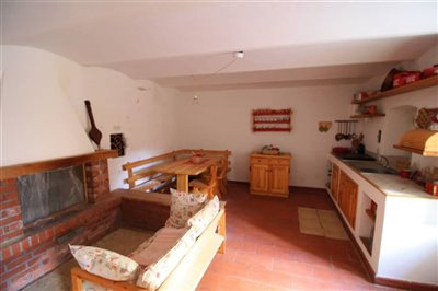 a-home-in-italy2639