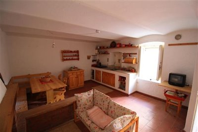 a-home-in-italy2641