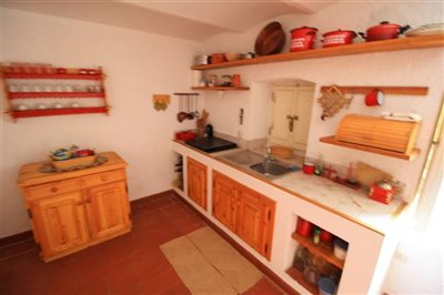 a-home-in-italy2642