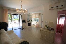 Image No.0-Appartement de 3 chambres à vendre à Palombaro