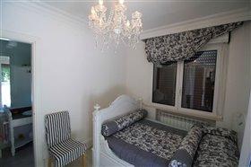 Image No.10-Appartement de 3 chambres à vendre à Palombaro