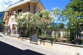 Image No.12-Appartement de 3 chambres à vendre à Palombaro