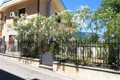 a-home-in-italy2933