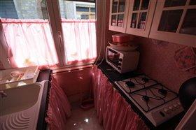 Image No.16-Appartement de 3 chambres à vendre à Palombaro