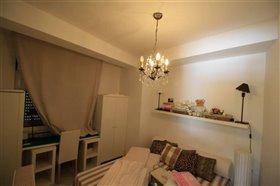 Image No.17-Appartement de 3 chambres à vendre à Palombaro