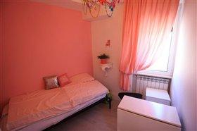 Image No.18-Appartement de 3 chambres à vendre à Palombaro