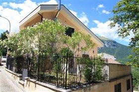 Image No.1-Appartement de 3 chambres à vendre à Palombaro