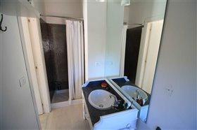 Image No.19-Appartement de 3 chambres à vendre à Palombaro