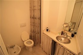 Image No.20-Appartement de 3 chambres à vendre à Palombaro