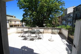 Image No.22-Appartement de 3 chambres à vendre à Palombaro