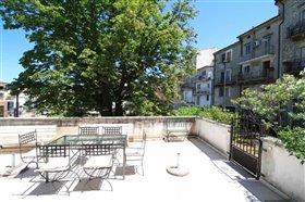 Image No.23-Appartement de 3 chambres à vendre à Palombaro