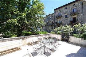 Image No.25-Appartement de 3 chambres à vendre à Palombaro